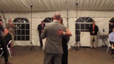 Meredith Rufo and Patrick Sady Saturday, October 15, 2015 (109)