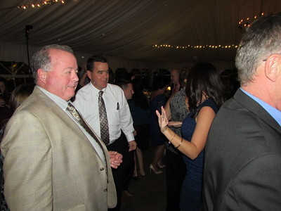 Meredith Rufo and Patrick Sady Saturday, October 15, 2015 (115)