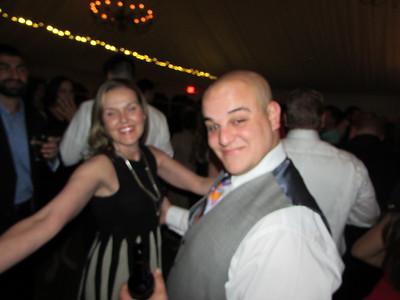 Meredith Rufo and Patrick Sady Saturday, October 15, 2015 (128)