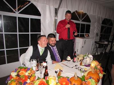 Meredith Rufo and Patrick Sady Saturday, October 15, 2015 (122)