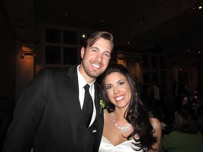 Nicole Ferland and John Frobel Saturday, May 2, 2015 (100)