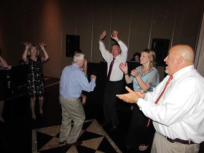 Nicole Ferland and John Frobel Saturday, May 2, 2015 (120)