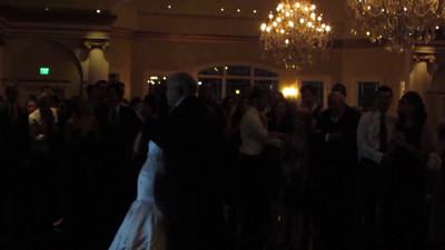Nicole Ferland and John Frobel Saturday, May 2, 2015 (108)