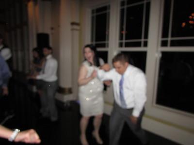 Nicole Ferland and John Frobel Saturday, May 2, 2015 (117)