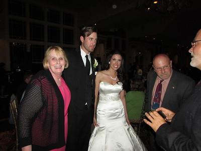 Nicole Ferland and John Frobel Saturday, May 2, 2015 (113)