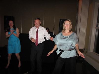 Nicole Ferland and John Frobel Saturday, May 2, 2015 (123)