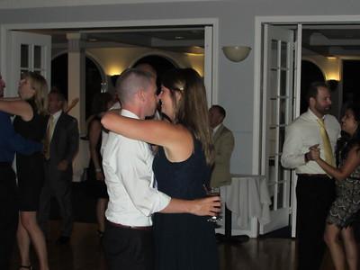 Nikki Moon and Jared Perlin Saturday, July 11, 2015 (125)