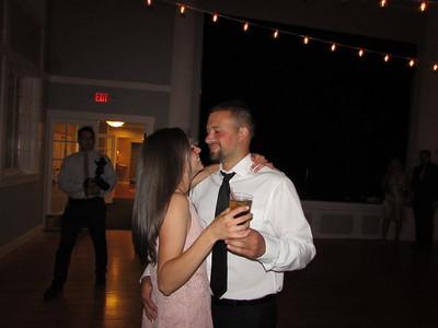Nikki Moon and Jared Perlin Saturday, July 11, 2015 (123)
