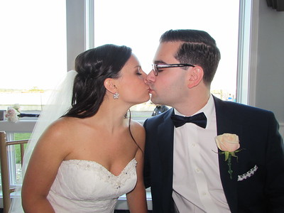 Nikki Moon and Jared Perlin Saturday, July 11, 2015 (102)