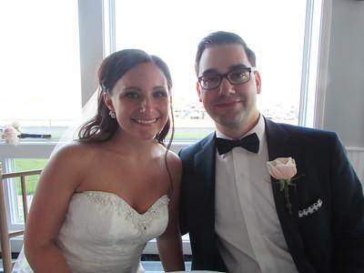 Nikki Moon and Jared Perlin Saturday, July 11, 2015 (100)