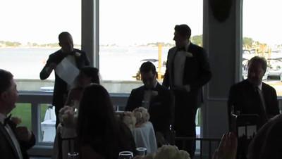 Nikki Moon and Jared Perlin Saturday, July 11, 2015 (105)