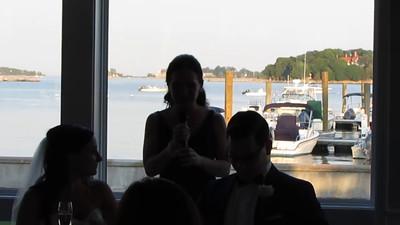 Nikki Moon and Jared Perlin Saturday, July 11, 2015 (106)