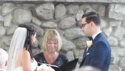 Nikki Moon and Jared Perlin Saturday, July 11, 2015 (099)
