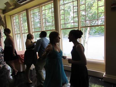 Rachel_Mahony_&_Michael_Haseltine_July_18,_2015_(143)