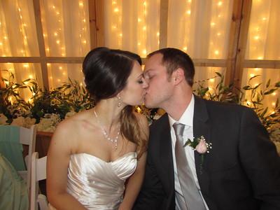 Rebekah Deschaine and Adam King Saturday, March 21, 2015 (102)