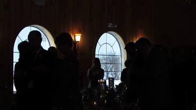 Rebekah Deschaine and Adam King Saturday, March 21, 2015 (104)