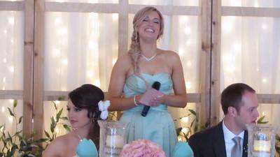 Rebekah Deschaine and Adam King Saturday, March 21, 2015 (105)
