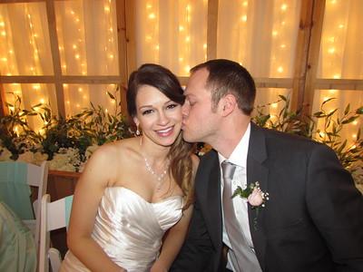 Rebekah Deschaine and Adam King Saturday, March 21, 2015 (101)