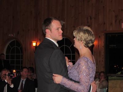 Rebekah Deschaine and Adam King Saturday, March 21, 2015 (122)