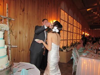 Rebekah Deschaine and Adam King Saturday, March 21, 2015 (116)