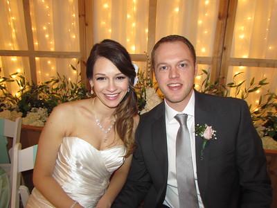 Rebekah Deschaine and Adam King Saturday, March 21, 2015 (100)