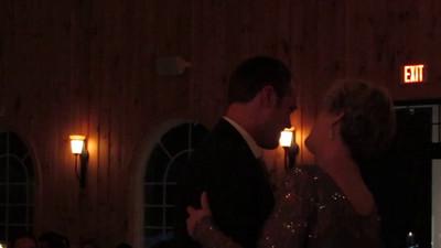 Rebekah Deschaine and Adam King Saturday, March 21, 2015 (121)