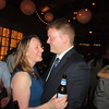 Sarah Pepin and Brian Hartnett Friday, April 24, 2015 (167)