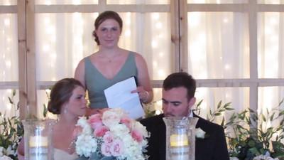 Sarah Pepin and Brian Hartnett Friday, April 24, 2015 (105)