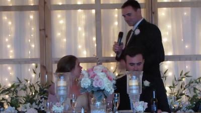 Sarah Pepin and Brian Hartnett Friday, April 24, 2015 (106)