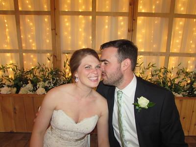 Sarah Pepin and Brian Hartnett Friday, April 24, 2015 (101)