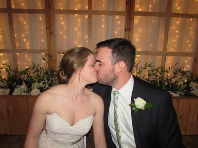 Sarah Pepin and Brian Hartnett Friday, April 24, 2015 (102)