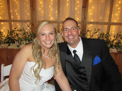 Shannon Cunningham and Greg Bies Saturday, March 7, 2015 (097)