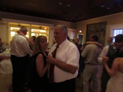 Stacie_Provencher_&_Kris_Fluckiger_Saturday,_August_29,_2015_(124)