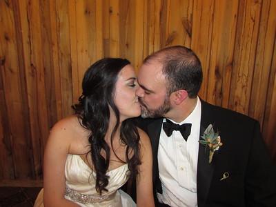 Talia Savic and Peter Hitt Saturday, April 25, 2015 (102)