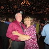 Talia Savic and Peter Hitt Saturday, April 25, 2015 (144)