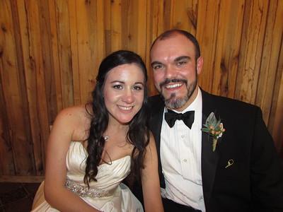 Talia Savic and Peter Hitt Saturday, April 25, 2015 (100)