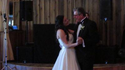 Talia Savic and Peter Hitt Saturday, April 25, 2015 (111)