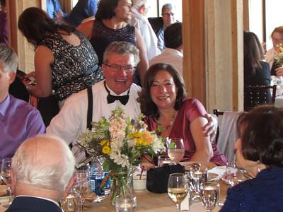 Talia Savic and Peter Hitt Saturday, April 25, 2015 (119)