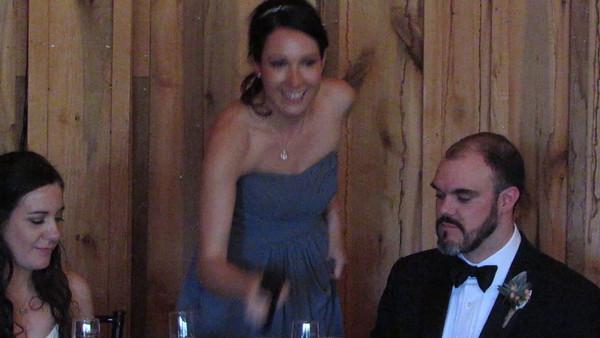Talia Savic and Peter Hitt Saturday, April 25, 2015 (106)