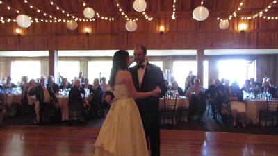 Talia Savic and Peter Hitt Saturday, April 25, 2015 (103)