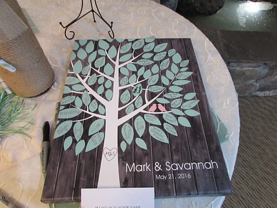 Savannah_Lynch_&_Mark_Trubisz_Saturday, May_21,_2016_(119)