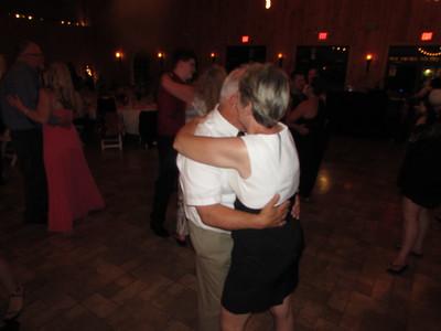 Sheila_Brady_&_Adam_Lobaugh_Saturday,_June_18,_2016_(121)