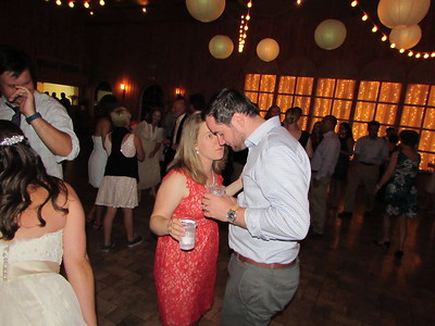 Brooke_Havens_&_Brian_Connery_Saturday,_July_23,_2016_(117)