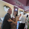 Jackie_Lane_&_Jim_Lyver_Sunday,_July_24,_2016_(159)