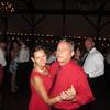 Nicole_Maiorino_&_Josh_Forest_Friday,_August_26,_2016_(171)