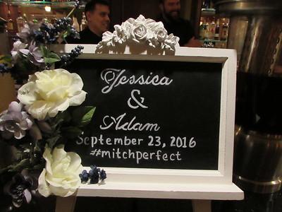 Jessica_Brancifort_&_Adam_Mitchell_Friday,_September_23,_2016_(115)