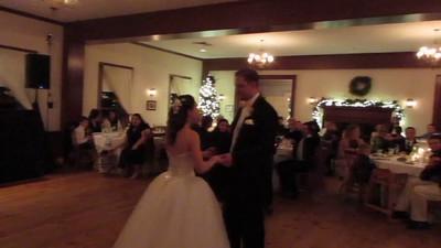 Ally Marini & Nicholas Biuso Sunday, November 27, 2016 (109)