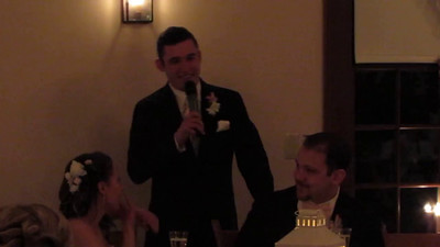Ally Marini & Nicholas Biuso Sunday, November 27, 2016 (112)