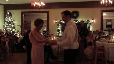 Ally Marini & Nicholas Biuso Sunday, November 27, 2016 (122)