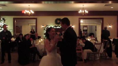 Ally Marini & Nicholas Biuso Sunday, November 27, 2016 (121)
